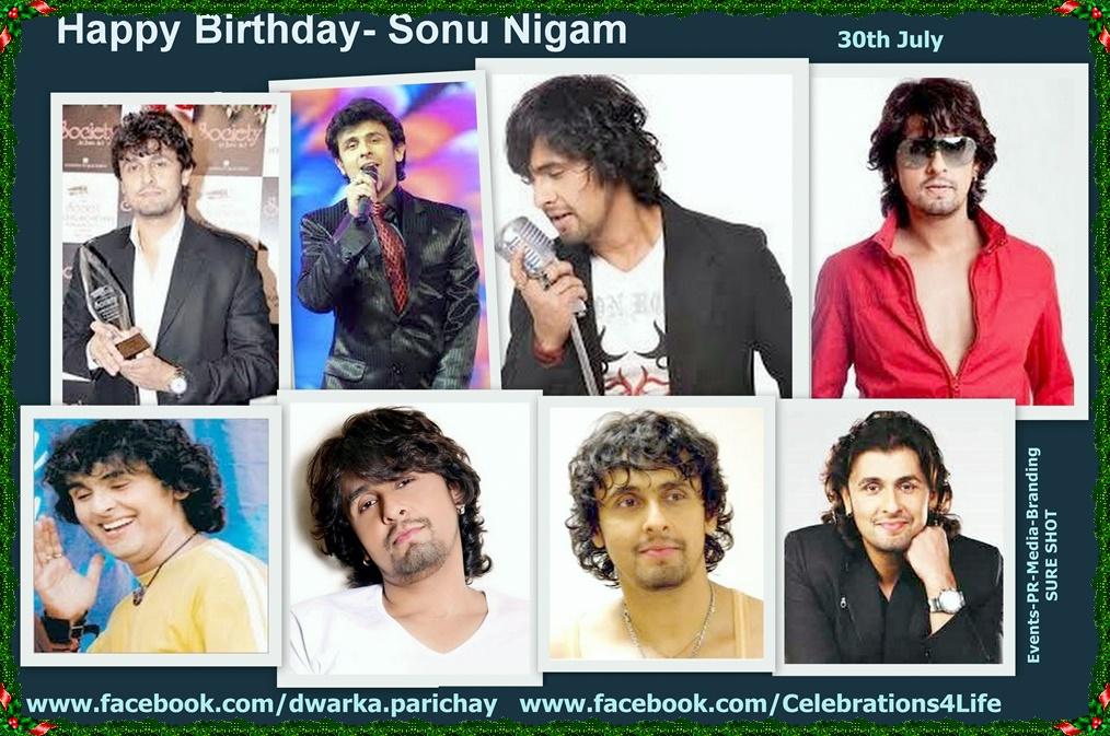 Permalink to Happy Birthday Sonu Com