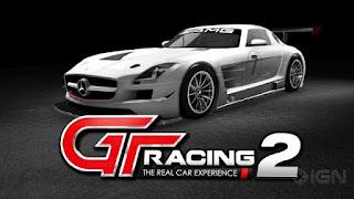 gt racing 2 apk obb download