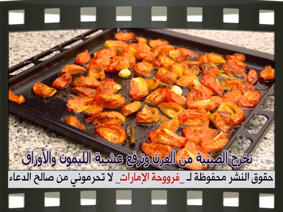 http://1.bp.blogspot.com/-9Q0aFGdEEFE/VVcvq7RKLqI/AAAAAAAANJE/FfVYPlrS8Tc/s1600/9.jpg