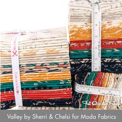 http://www.fatquartershop.com/moda-fabric/valley-sherri-chelsi-moda-fabrics