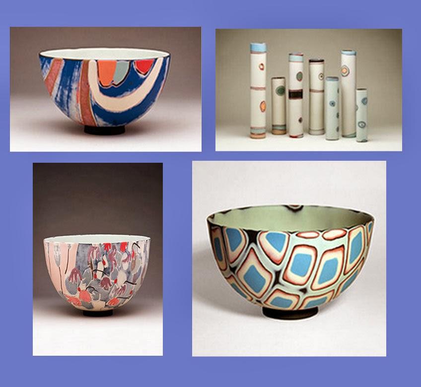 nemeth - Seis cursos de cerâmica para principiantes na Toscana