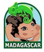 Facts About Madagascar