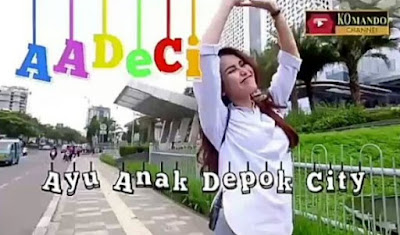 Download Lagu Ost AADeCI Mnctv Mp3 Full Episode
