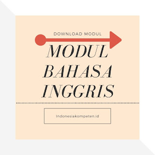 Modul Melakukan Perkenalan Introduction BHS.IS01.002.01