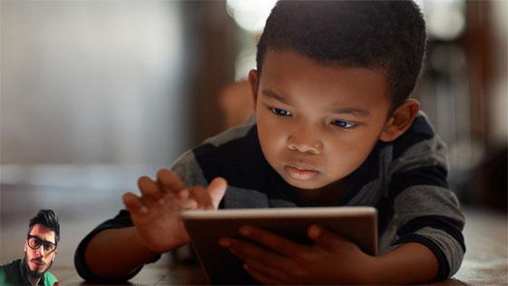 netflix,netflix kids,netflix how to,netflix account,netflix kids account,netflix parental controls,how to set parental controls on netflix,تعرف على المخاطر,how to turn off parental controls on netflix,how to see what your kids are watching on netflix,كيف ترى ما يشاهده أطفالك على Netflix | تعيين المراقبة الأبوية