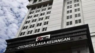 POJK No. 31/POJK.07/2020 Tentang Penyelenggaraan Layanan Konsumen  Dan Masyarakat Di Sektor Jasa Keuangan  Oleh Otoritas Jasa Keuangan