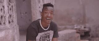 Video | Man Fongo - YEYE | Download Mp4