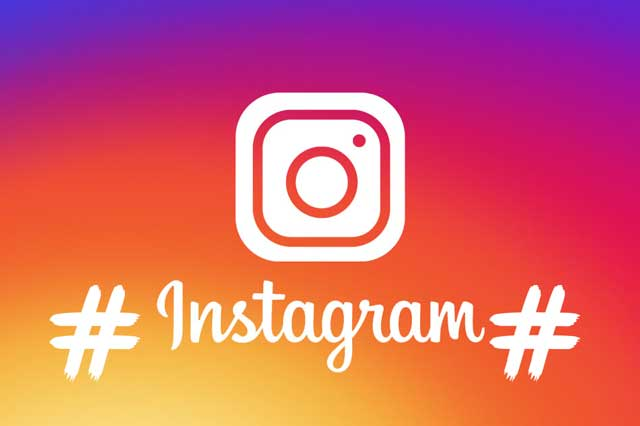 instagram-follow-hashtag-feature-available-now