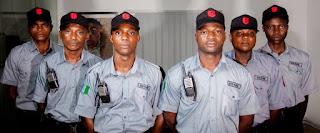 Bemil Nigeria Limited - JobAnchor Ng