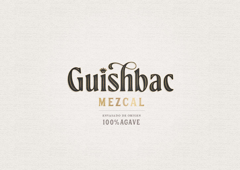 GUISHBAC