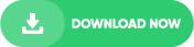 Click o Download moviezip