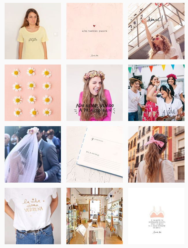 lucíabe-las-11-tiendas-más-bonitas-de-instagram-blog-oliandmoli