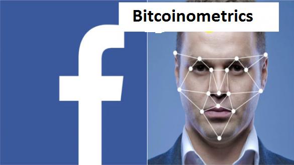 Facebook Face Recognition | How Do I Activate Facebook facial recognition