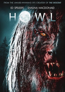Howl 2015 Dual Audio Hindi 720p BluRay 900MB