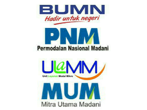 Lowongan Kerja Resepsionis Lulusan SMA/SMK di PT. Permodalan Nasional Madani (Persero) - Solo