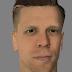 Szczęsny Wojciech Fifa 20 to 16 face