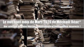 https://mechantreac.blogspot.com/2020/03/le-mechant-mois-de-mars-2020-de-mechant.html