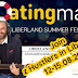 Catch up with zHustlers Live concert in Liberland's Floating Man 2021 festival