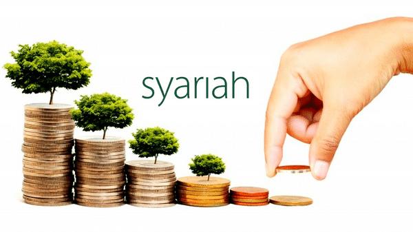 Investasi Syariah Dibawah 1 Juta