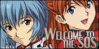 https://welcometothesos.blogspot.pe