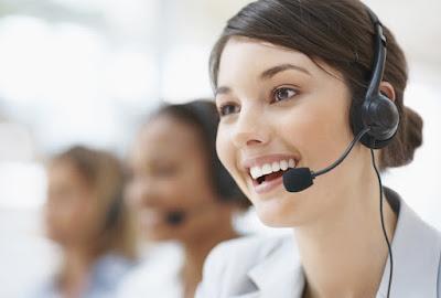 7 sai lầm kinh điển của người kinh doanh online - không chăm sóc khách hàng