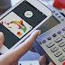 40 zł w ramach mOkazji za 4 płatności telefonem dla klientów mBanku