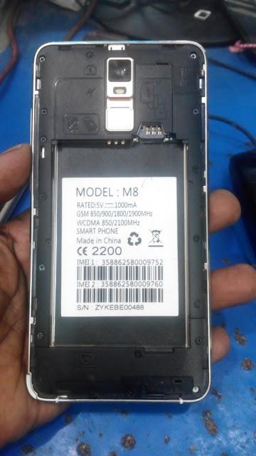 m8 android box firmware upgrade kitikat 5