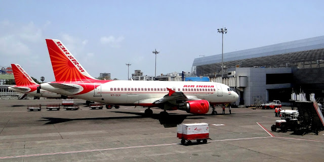 India to Further Relax FDI Norms for Aviation and Insurance Sectors