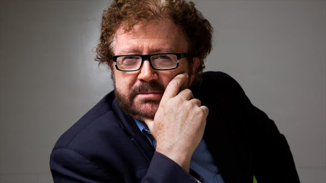 El productor de Hollywood Gary Goddard abusó de 8 niños actores