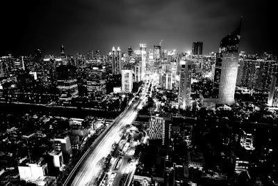 Jasa Instalasi Listrik Jakarta 24 Jam Bersertifikat