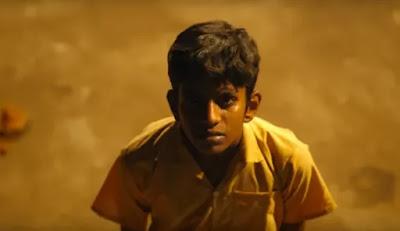 C/o Kancharapalem (2018) - Full Movie Download - Movierulz