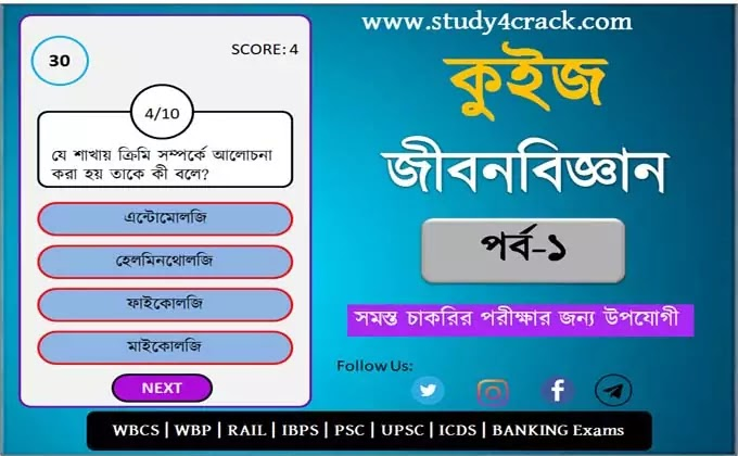 Gk mock test, mock test for competitive exam