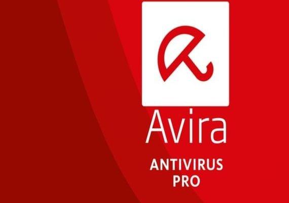 تحميل برنامج مكافحة الفيروسات افيرا انتي فايروس مجانا