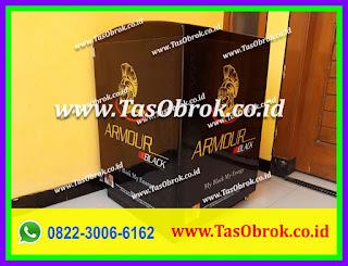 Pembuatan Harga Box Fiber Motor Bandung, Harga Box Motor Fiber Bandung, Harga Box Fiber Delivery Bandung - 0822-3006-6162