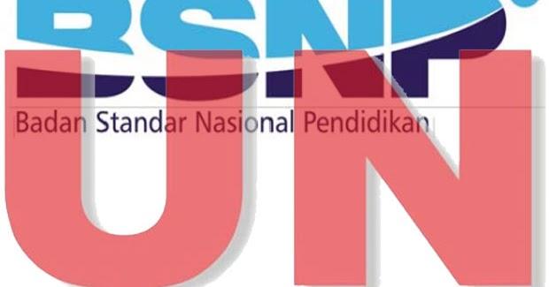 Download Denah Kursi Un 2016 Info Dunia Pendidikan