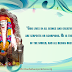 Shirdi Sai Baba Blessings - Experiences Part 2680