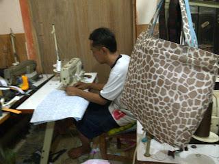 gambar Pabrik Distributor, suplayer, grosir ,toko batik di pekalongan