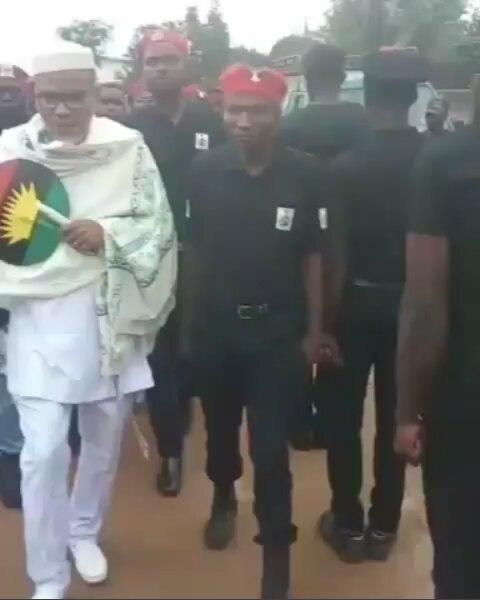 Nnamdi-Kanu-Biafra-Secret-Service-BSS