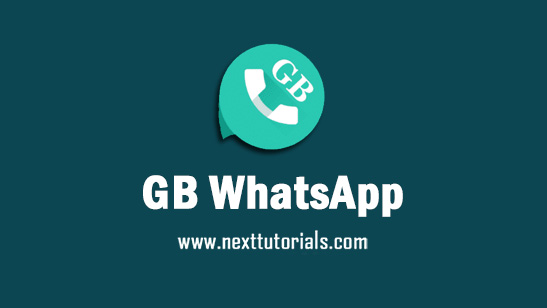 GB WhatsApp v11.80 Apk Mod Latest Version Android,intsall Aplikasi GBWA Plus Terbaru 2021,tema gbwhatsapp keren,Download wa mod anti banned