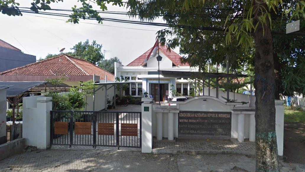 Alamat: Jl. Jend. Sudirman, Lemahmekar, Kec. Indramayu, Kabupaten Indramayu, Jawa Barat
