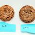 料理靈感 | 餅乾研究,融化的液態奶油與沒有融化的奶油有什麼不同?