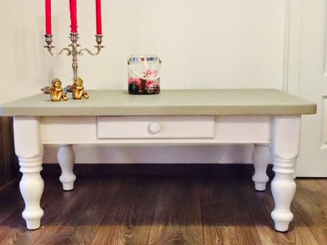 alles ber shabby chic und nat rlich kochen restylen. Black Bedroom Furniture Sets. Home Design Ideas