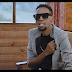 Ben Pol X Goodluck Gozbert - Mama | Video Download
