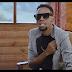 Ben Pol X Goodluck Gozbert - Mama | Official Video Download Mp4