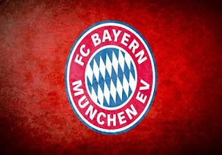 Bayern Münih Nasıl Bir Takım