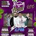 CD AO VIVO SUPER POP LIVE 360 - VILA MARUDAZINHO 14-09-2019 DJ TOM MIX