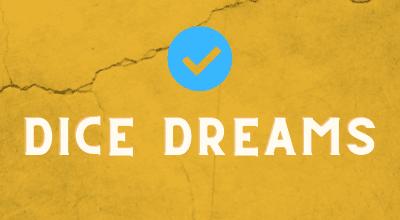 dice dreams free rolls