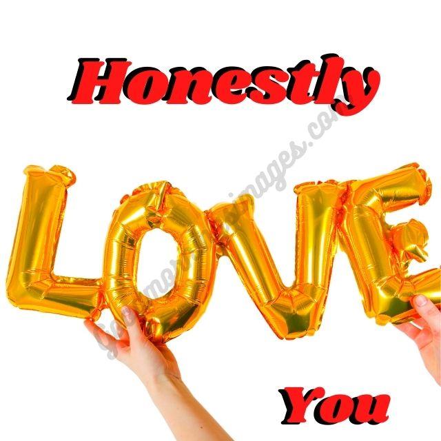 Bangla love sms for girlfriend