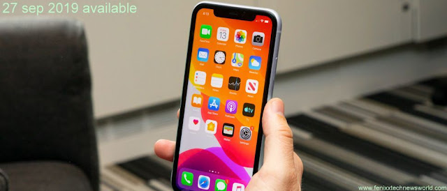 Apple  iPhone 11, Apple  iPhone 11 Price in India, Apple  iPhone 11 Price, Apple  iPhone 11 in India, Apple  iPhone 11 release date, Apple  iPhone 11 release date in India, Apple  iPhone 11 Features,  Apple  iPhone 11 Specifications, Apple  iPhone 11 launch date