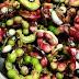 जंगली फल जो रामबाण है जानलेवा बीमारियों में